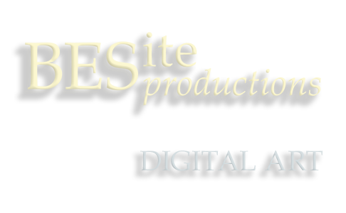 Besite Productions